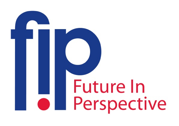 Future in Perspective Ltd. (FIPL)